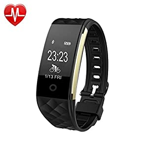 guide d achat de willful fr quence cardiaque tracker d 39 activit tanche ip67 bracelet connect. Black Bedroom Furniture Sets. Home Design Ideas
