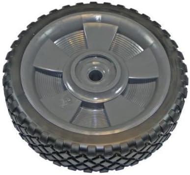 241524-02 2 Black /& Decker CMM1000//CMM1200 Mower Replacement