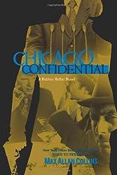 Chicago Confidential (Nathan Heller Novels)