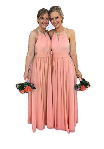 best undergarment for bridesmaid dress - 1