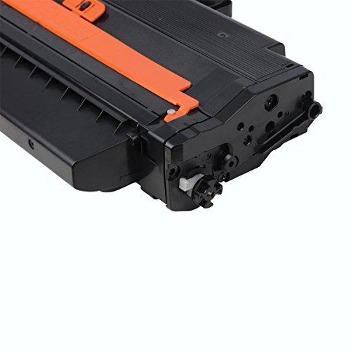 TRUE IMAGE Compatible Samsung MLT-D115L Toner Cartridge (Black, 1 Pack) Photo #3