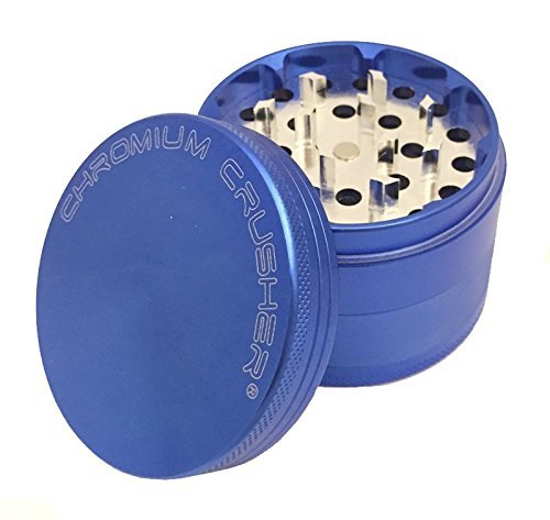 royal herb grinder - 4