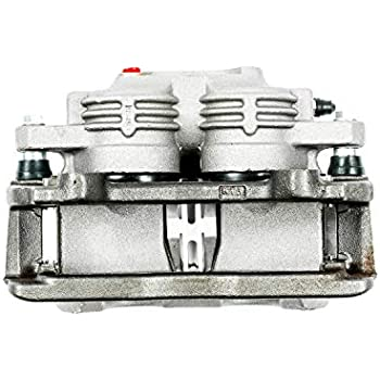 Power Stop L4652 Autospecialty Remanufactured Caliper