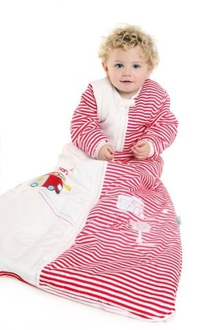 winter-baby-sleeping-bag-long-sleeves-approx-35-tog-fire-engine-6-18-months-35inch