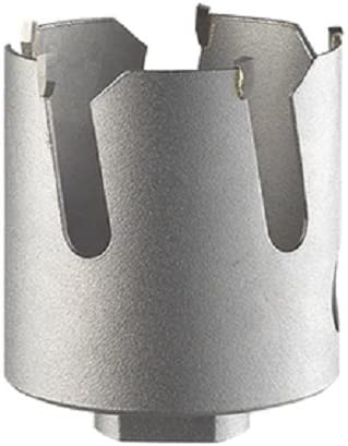 Bulb Only SpArc Platinum for Polaroid Polaview 220 Projector Lamp