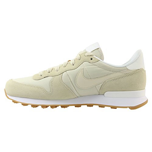 Nike Fossil Sail Barefoot Classic II BW Gen Calzatura Air pwrB0xqp