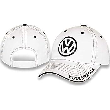 Volkswagen 1949 Circle Cap Navy