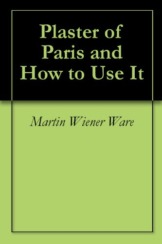 plaster-of-paris-and-how-to-use-it
