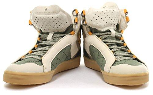 Adidas Stella Mccartney Discosura Hiker Femmes Baskets