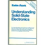 img - for Understanding Solid-State Electronics: A Self-Teaching Course in Basic Semiconductor Theory (Understanding series) book / textbook / text book
