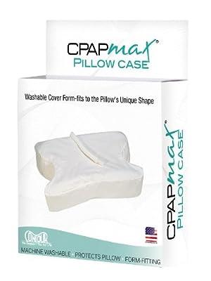 Contour Products CPAP Max Pillow Case