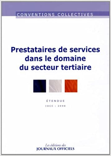 Amazon Fr Prestataires De Services Dans Le Domaine Du Secteur