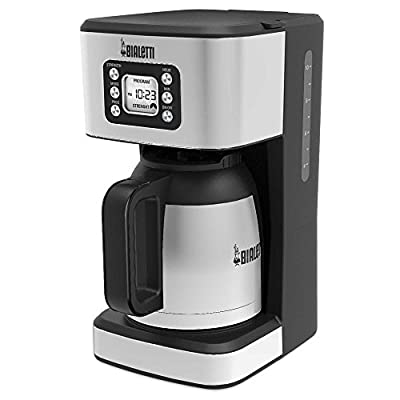 Bialetti Thermal Coffee Maker