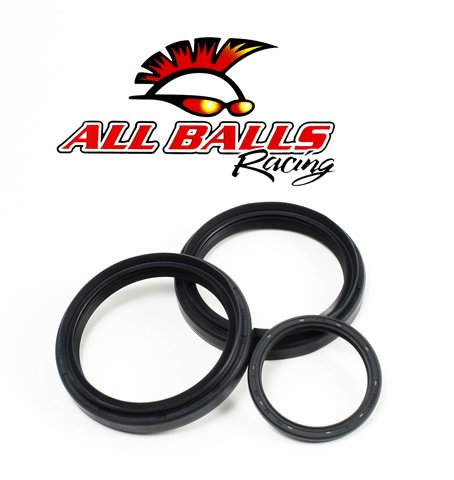 All Balls Seal Kit Differential 25-2072-5