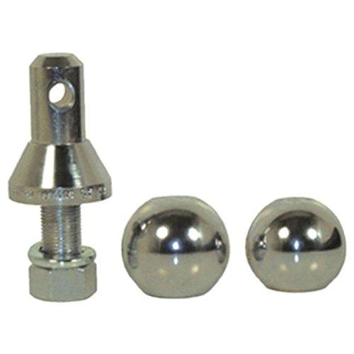 convert-a-ball-900b-nickel-plated-shank-with-3-balls-1