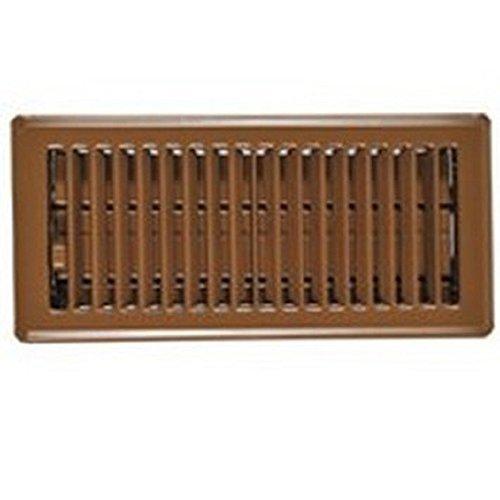 Imperial Refrigeration Gauges - Mechanical Manifold Gauge Set,4-Valve