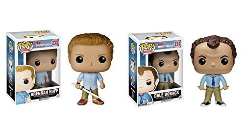 funko-pop-movie-step-brothers-dale-doback-brennan-huff-set-of-2