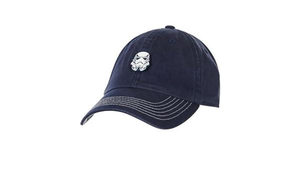 Amazon.com   Dallas Cowboys Star Wars Team Clone Cap   Sports   Outdoors 6968216e63e7