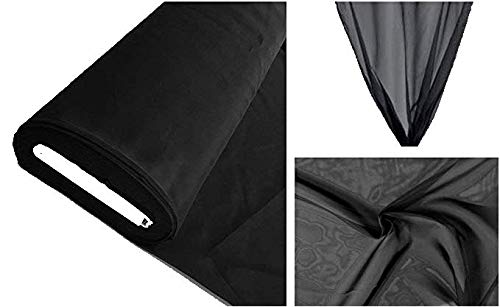 XL Noir/Fuchsia Taille XL Long 26 Cm X Haut 19 Cm X Prof 12 Cm 3662918000137 Organisateur De Sac