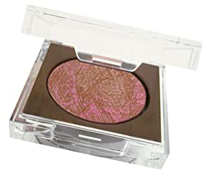 Prestige Cosmetics Skin Loving Minerals Fresh Glow Baked Mineral Blush, Terra Rosa, 0.05 Ounce