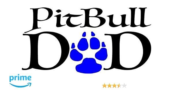 Die Cut Vinyl Window Decal//Sticker for Car//Truck Proud Owner Rescued Dog 315