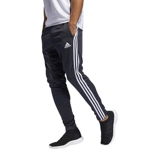 7de1070b8ccd9 Top Adidas Products | Healthy4LifeOnline
