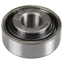 Stens 230-969 Aftermarket Bearing