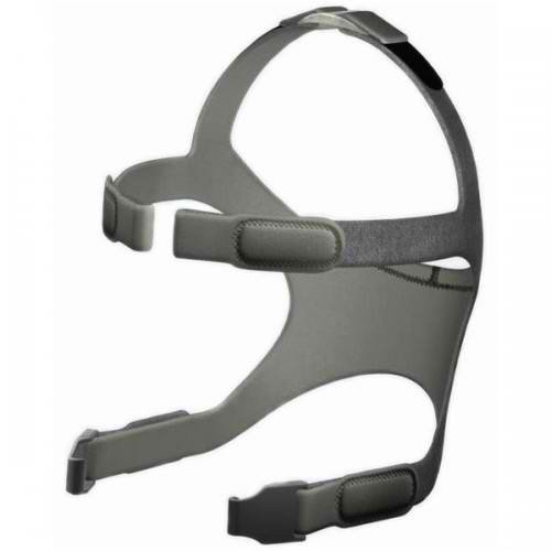 Fisher & Paykel Simplus Full Face Mask Headgear-Medium/Large - Medium Fit Mask