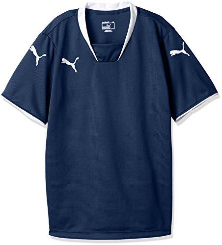 平凡毎日まとめる(プーマ) PUMA サッカー v-kon 半袖ゲームシャツ 903289 [ジュニア]