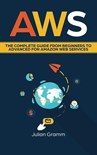 Learn Amazon Web Services (AWS): Best Amazon Web Services