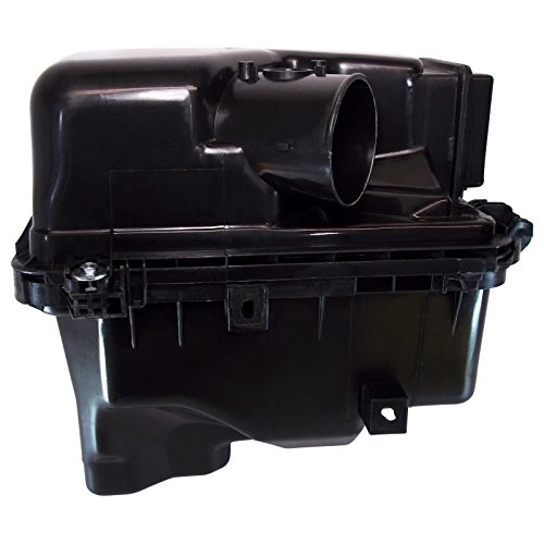 New Air Cleaner Filter Box for Toyota Sienna Highlander Lexus RX350 2007 2009