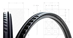 X2 CPL 77mm Circular Polarizer - AGC Glass - MRC8 - nanotec Coatings - Weather Sealed + FREE Microfiber Lens Cloth!