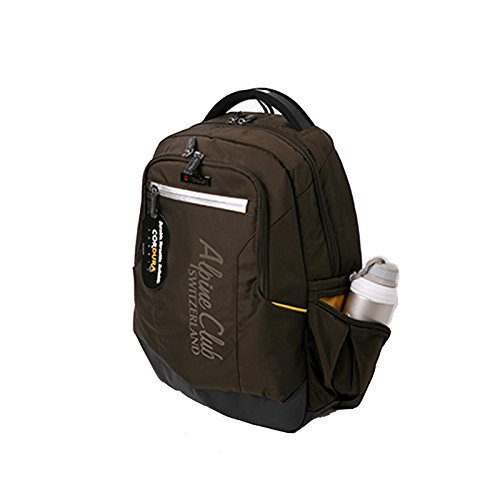 swiss-alpine-club-piaget-22l-backpack-brown-apb-03