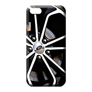 iphone 4 4s Dirtshock Slim Fit Hot Fashion Design Cases Covers cell phone carrying skins ford taurus sho
