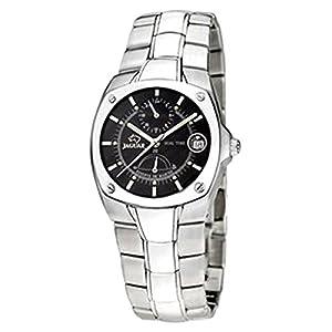 Jaguar Reloj de Pulsera Hombre j297/2 11
