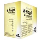 Molnlycke Biogel PI Ultra-Touch Gloves Size 9 41190