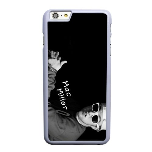 mac-miller-phone-cover-case-for-apple-iphone-6-6s-47-inch-white-hard-plastic-ultra-slim-case-mctag28