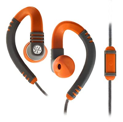 Yurbuds Explore Talk Sport Earphones