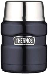 Top 8 Best Thermos For Kids (2020 Reviews & Buying Guide) 2