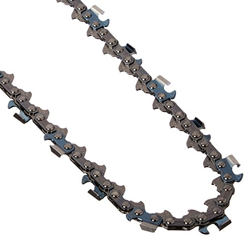 OREGON72LGX072G 72 Drive Link Super Guard Chain, 3/8-Inch