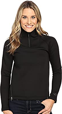The North Face Womens Neo Thermal Pullover