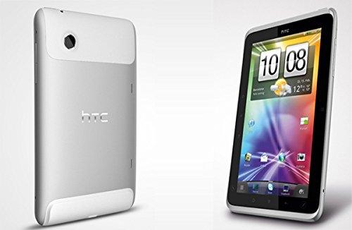 HTC Flyer P512 1.5GHz 1GB 16GB 7