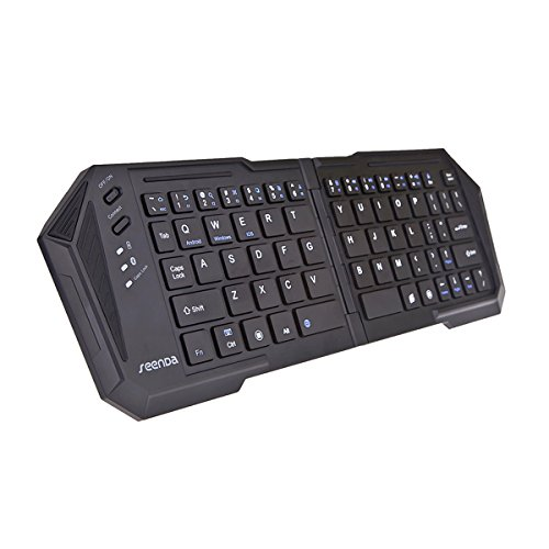 seenda-ibk-03-wireless-bluetooth-folding-keyboard-compatible-with-ios-windows-android-tablet-pc-smar