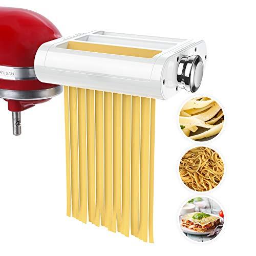 kitchen aide pasta rack - 9