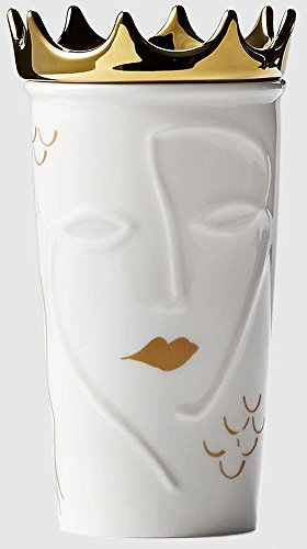 starbucks-siren-tumbler-with-removable-gold-crown-lid-double-wall-10-oz
