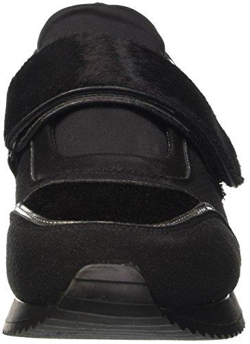 Gymnastique de Primadonna 089312861mf Chaussures Femme nxtZR0