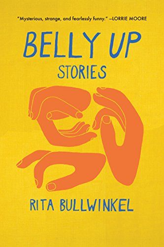 How to buy the best belly up rita bullwinkel?
