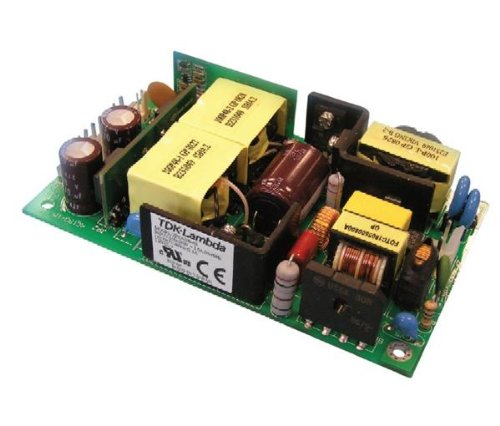 Switching Power Supplies 100W 9V 11.2A