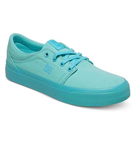 DC Sneakers Aqua Damen J BKW TX Trase ZAnxwC6qa