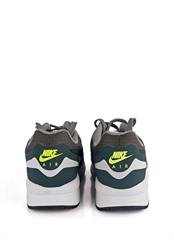 Blanco Water atletismo de Hombre Air Max Light para Resistant Zapatillas Nike tw0qvUaxw